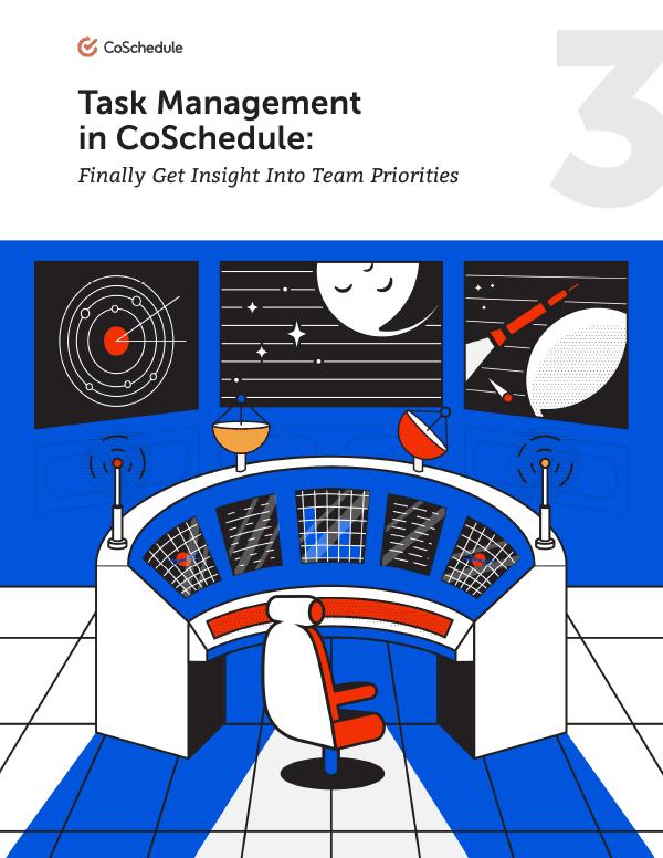PDF Cover Image