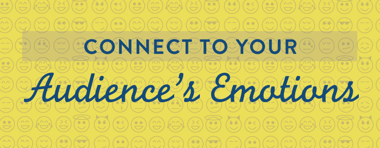 Your Guide To Connecting With Customers Emotionally Using Social Media
