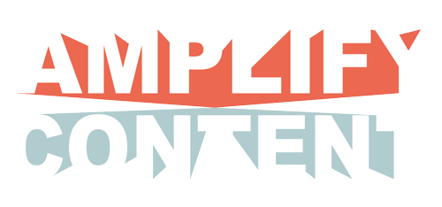 Amplify Content