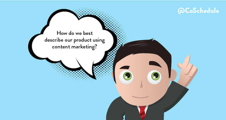 content-marketing-misconceptions-1