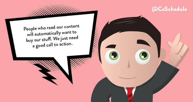 content-marketing-misconceptions-11