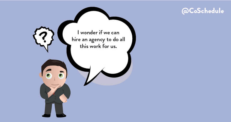 content-marketing-misconceptions-2