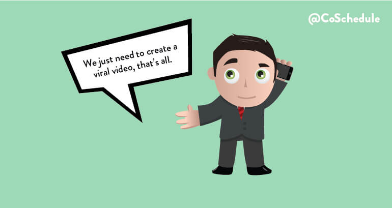 content-marketing-misconceptions-3