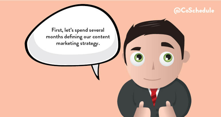 content-marketing-misconceptions-4