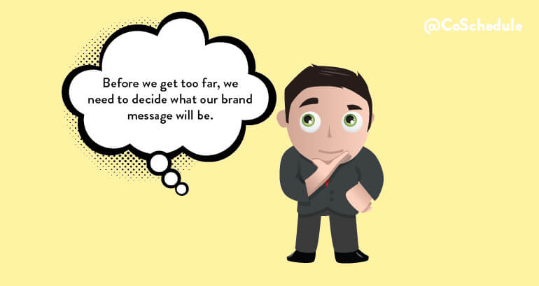 content-marketing-misconceptions-6