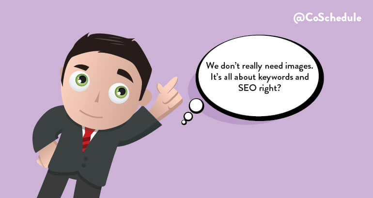 content-marketing-misconceptions-7