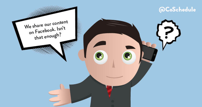 content-marketing-misconceptions-8