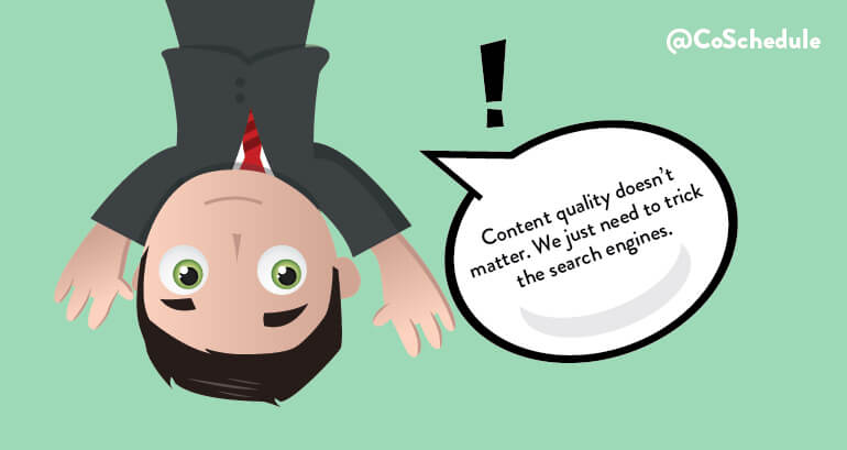 content-marketing-misconceptions-9