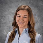 Shannon Sehnert, Foundation Recovery Systems