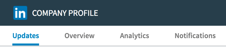 social-media-goals-li-analytics.png
