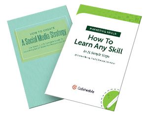 Makeshift Marketing Bundle Download