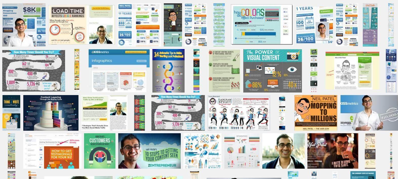 neil patel infographics - Google Search 2015-11-17 07-54-54.jpg