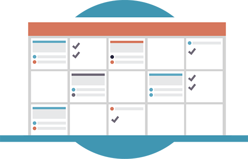 get our free editorial calendar templates