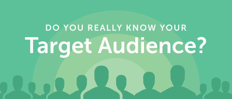 know_your_audience_image