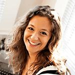 Janna Marlies Maron, Smart Passive Income