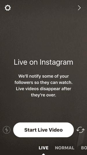 jc-instagram-start-live-video