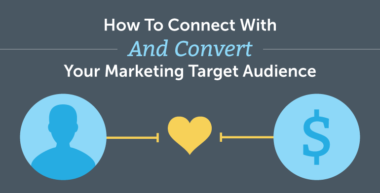 How To Delight Your Marketing Target Audience To Boost Conversions