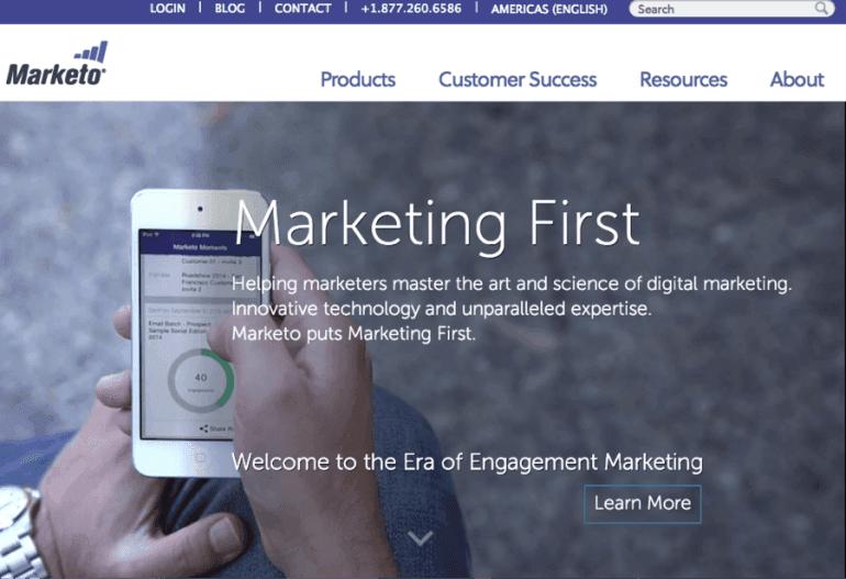 marketo-screenshot