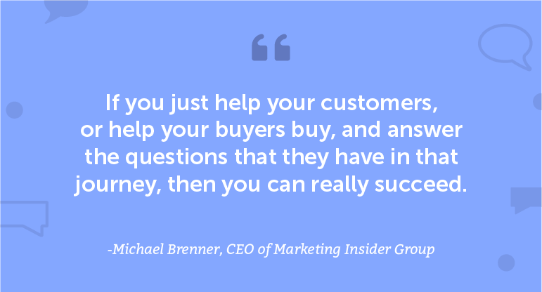 90 Of The Best Marketing Quotes To Prove Every Point