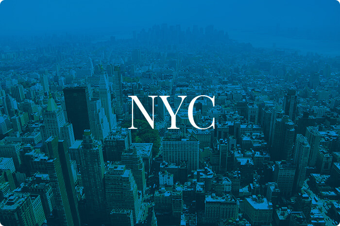 nyc-header