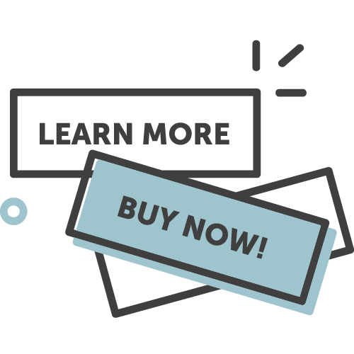 "Your Audience Is Bombarded With ""Learn More!"" and ""Buy Now"""
