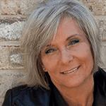 Rhonda Robinson, MondayMonday Network