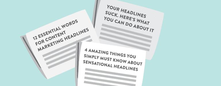 rss headlines