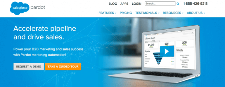 salesforce-screenshot
