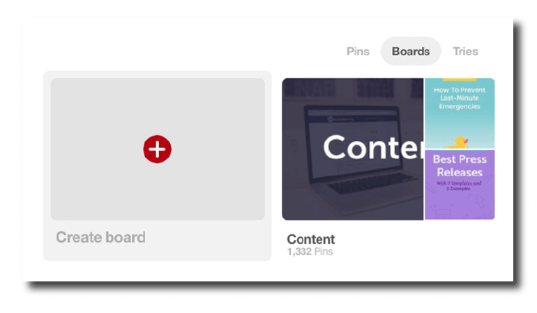 Select Boards