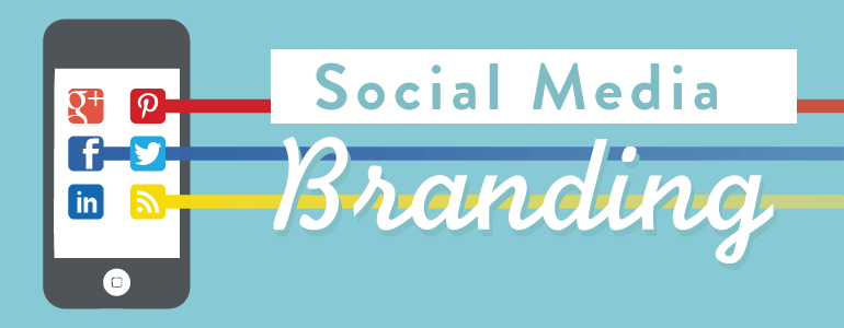branding in social media evidence from 2 improved brand loyalty according to a report published by texas tech university, brands who engage on social media channels enjoy higher loyalty from their customersthe report concludes.