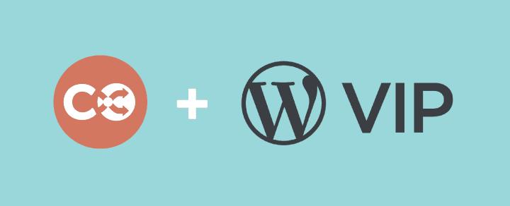 WordPress.com VIP and CoSchedule: Technology Partner